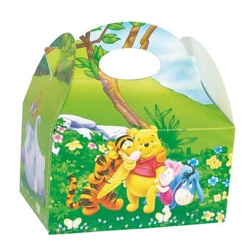Envases para chuches cajas de carton 014000242 - Cajas de madera para chuches ...